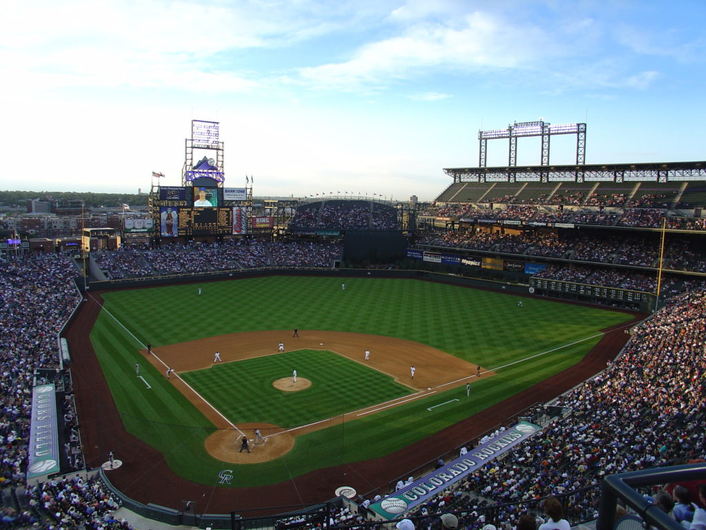 COLORADO ROCKIES baseball mlb (32)_JPG wallpaper | | 227961 |  WallpaperUP