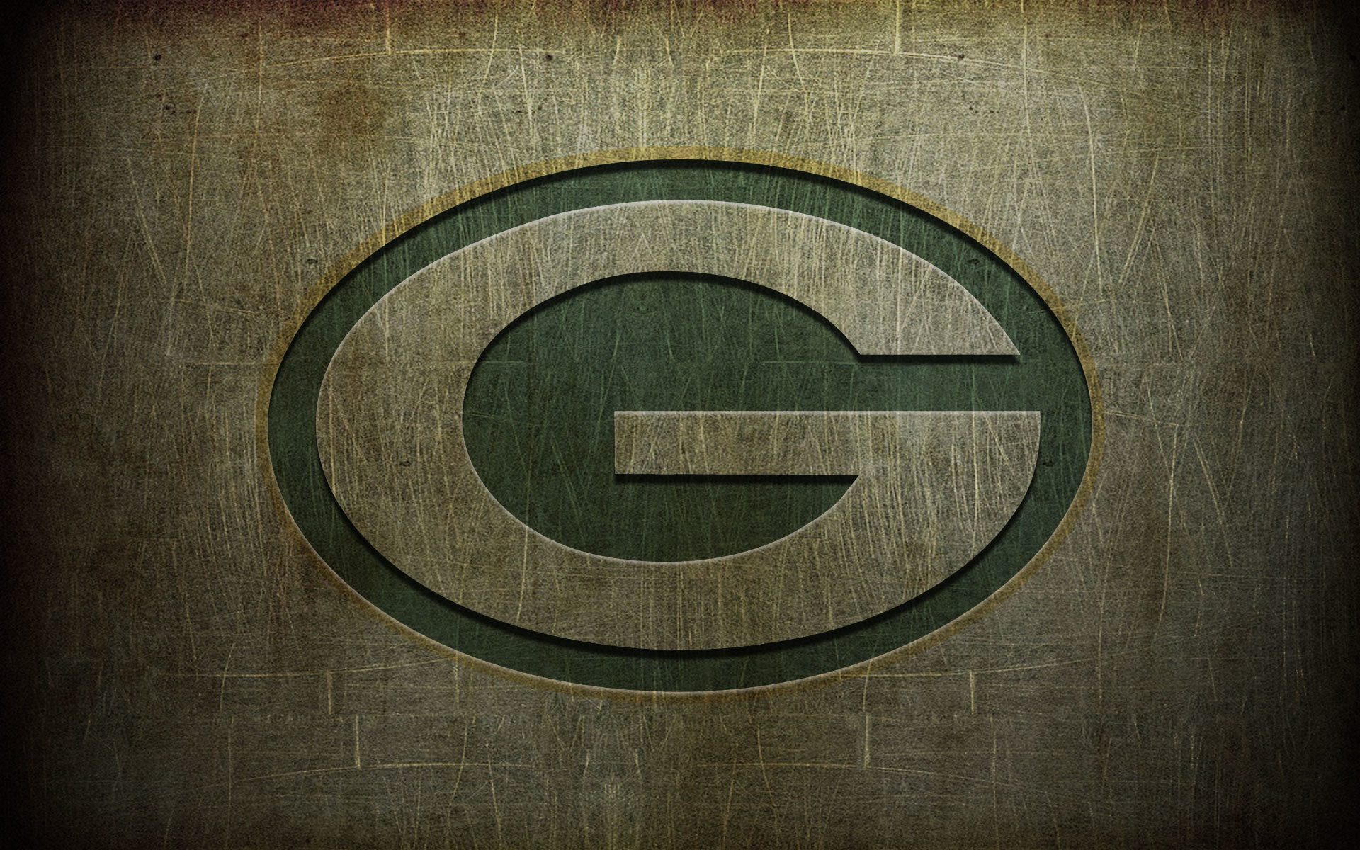 Green Bay Packers background | Green Bay Packers wallpapers