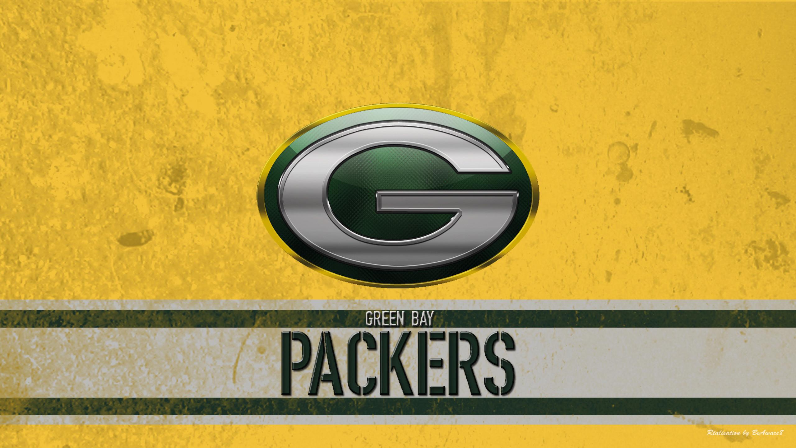 Green Bay Packers Wallpapers Wallpaper | HD Wallpapers | Pinterest | Green  bay packers wallpaper and Wallpaper