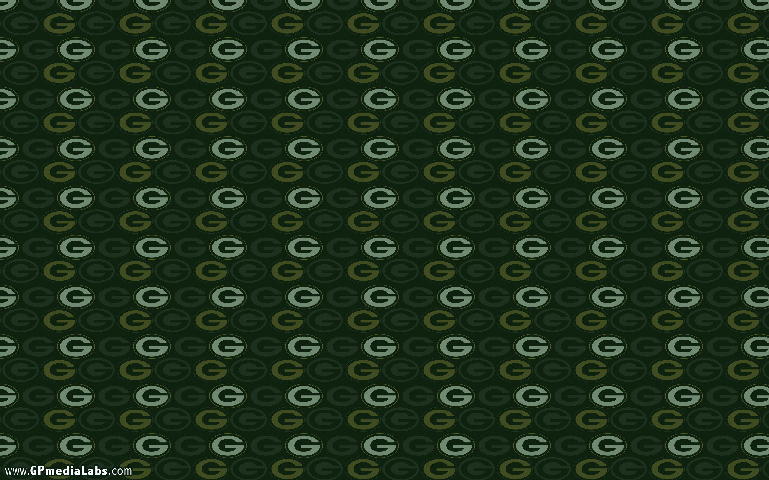 Download wallpaper: 1440 x 900 • 1920×1200 • 2560 x 1600. Green Bay Packers  Heat up the Frozen Tundra with Aaron Rodgers