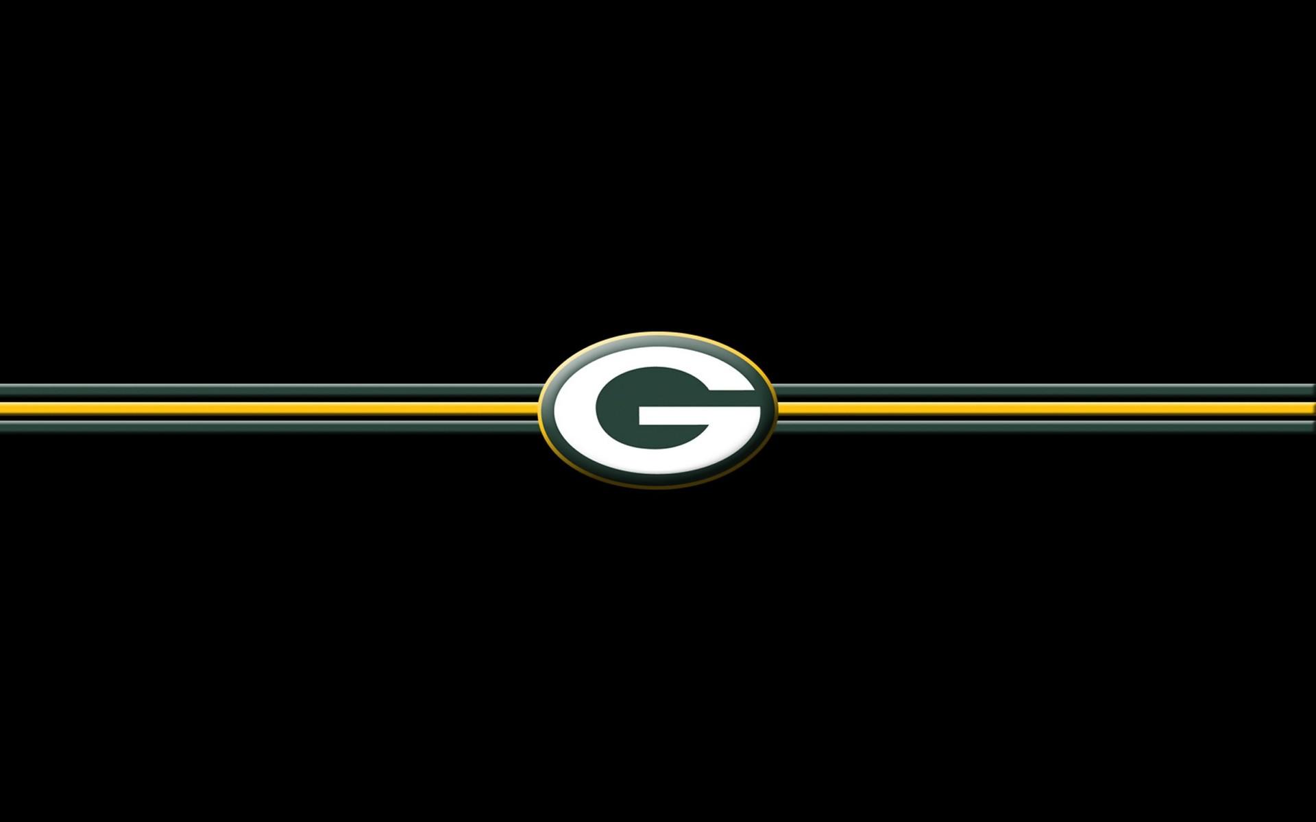 Dark Green Bay Packers Wallpaper 52898