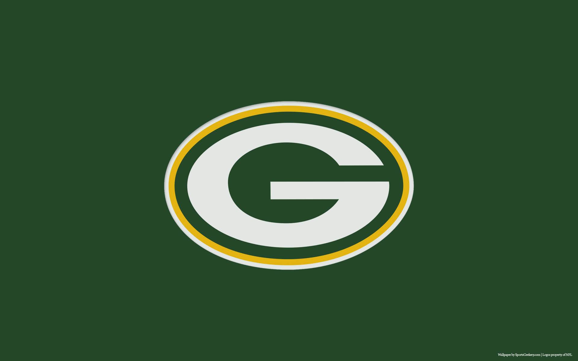 … green bay packers nfl football r wallpaper 155185 …