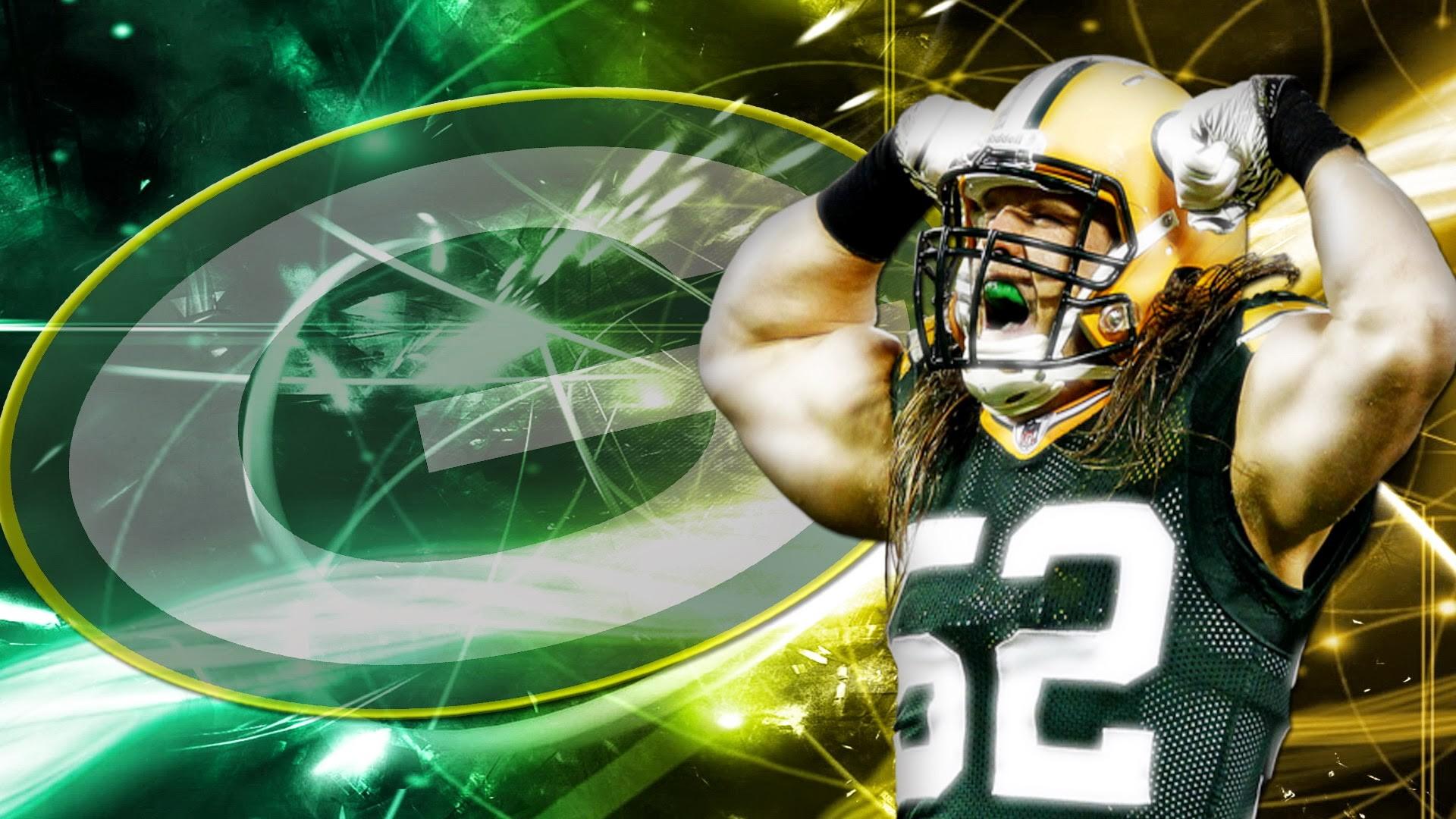Green Bay Packers D Wallpaper HD Desktop Wallpaper | HD Wallpapers |  Pinterest | Packers, Hd desktop and Wallpaper