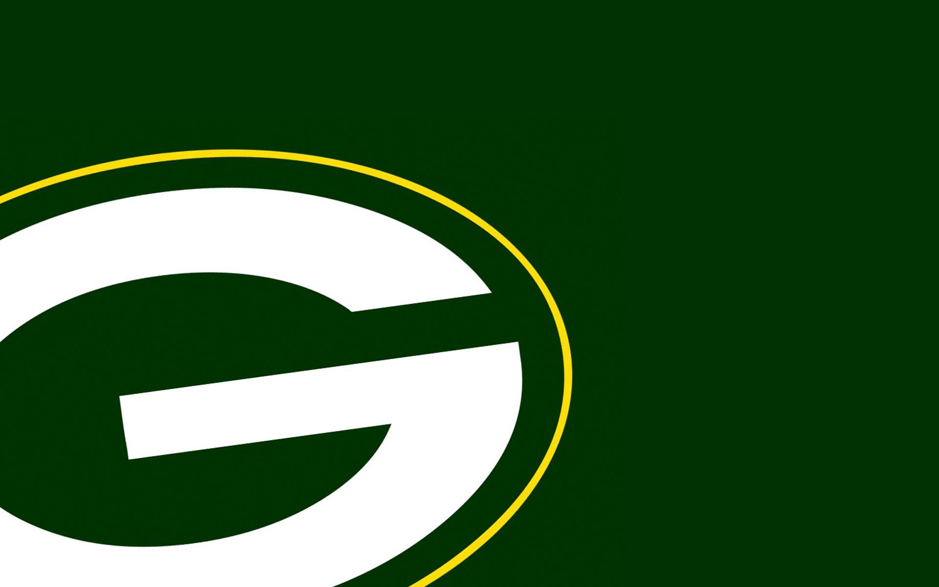 Free Green Bay Packers desktop image | Green Bay Packers wallpapers