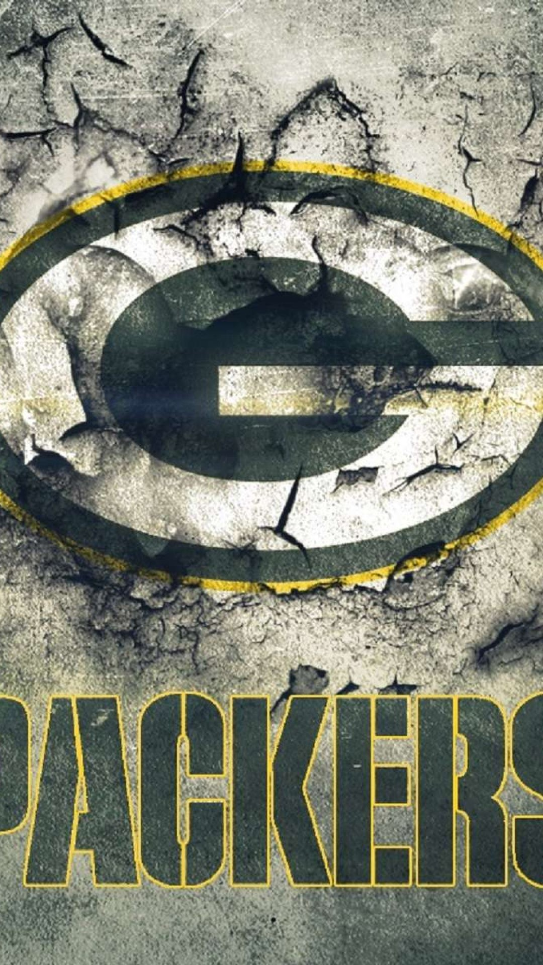 64 Green Bay Packers