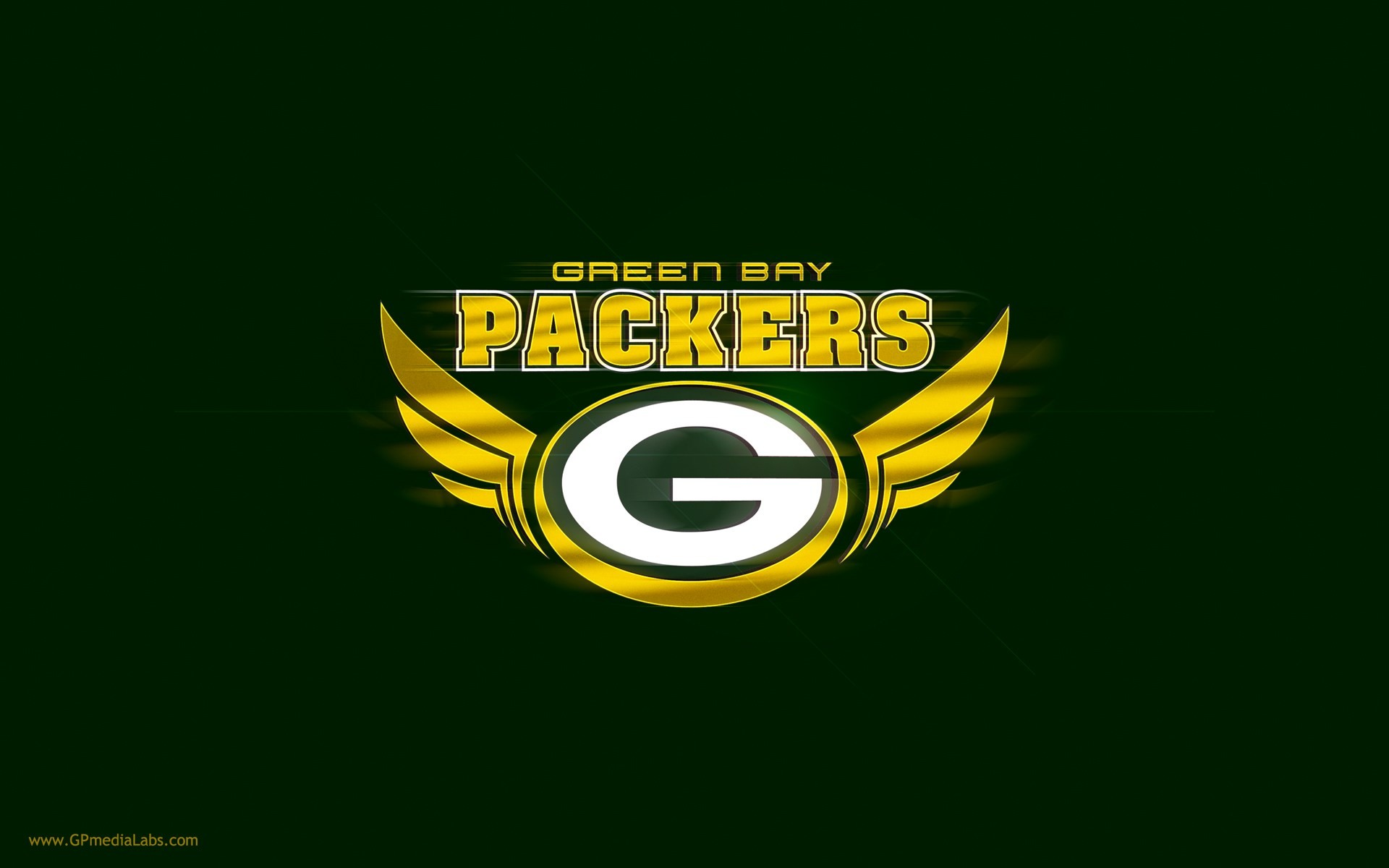 Google Image Result For Http Www Gpmedialabs Com Packers. Green bay packers  iphone wallpaper free …