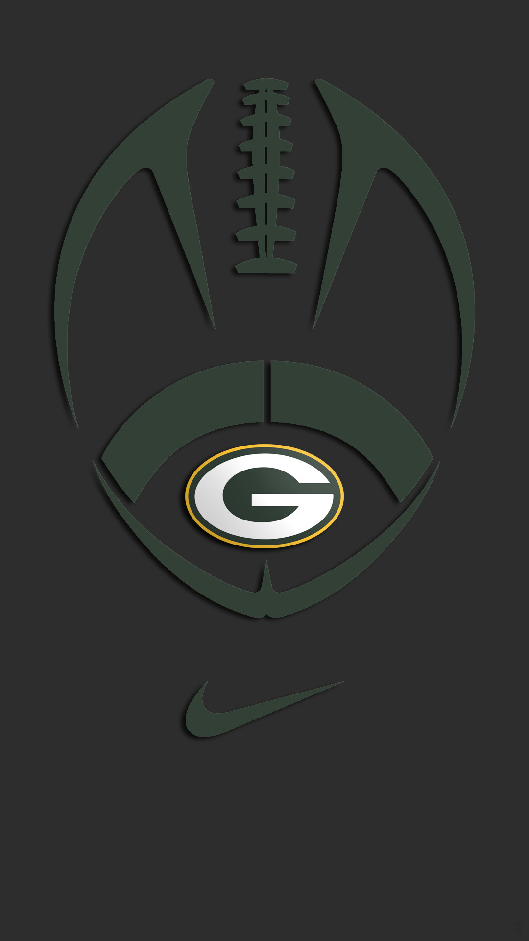 green-bay-packers-01-png.580637 (1080×1920)