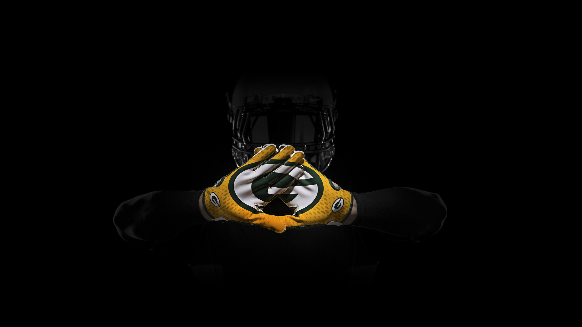 green bay packers; jpg Backgrounds green bay packers gloves