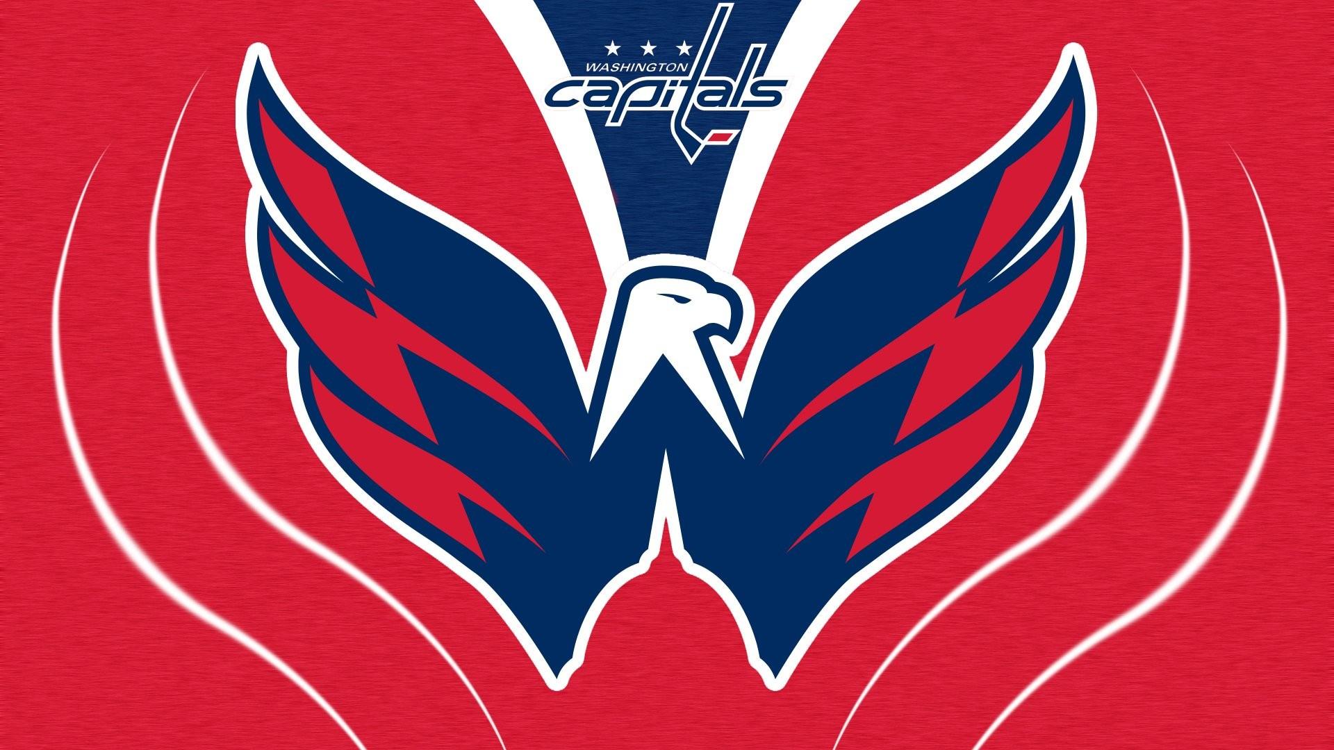 WASHINGTON CAPITALS hockey nhl (52) wallpaper | | 359694 .