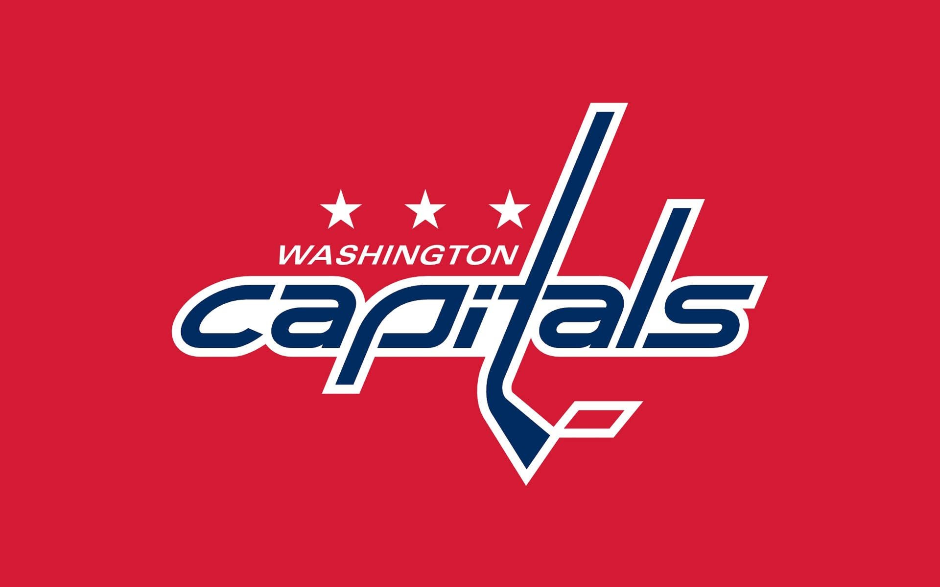 """Search Results for """"washington capitals hd wallpaper"""" – Adorable Wallpapers"""