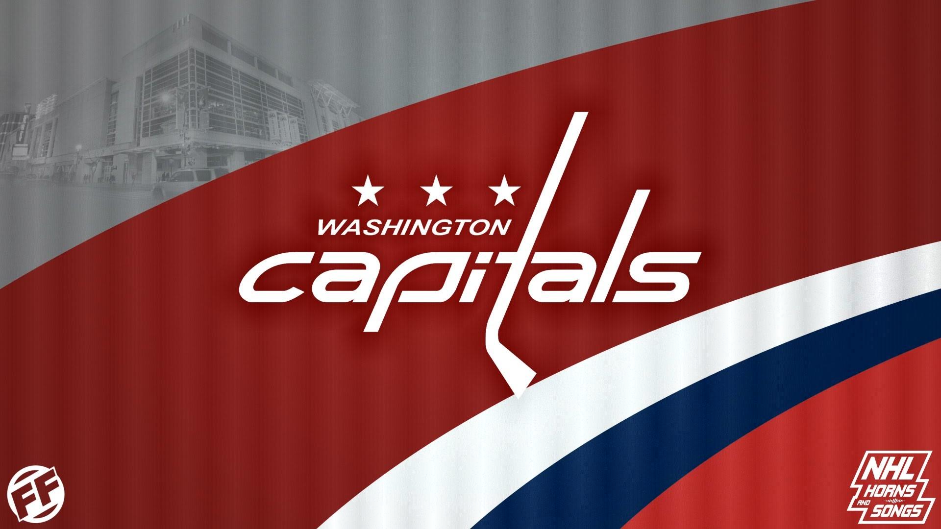Washington capitals wallpaper Gallery (70 Plus) – juegosrev.com –  juegosrev.com