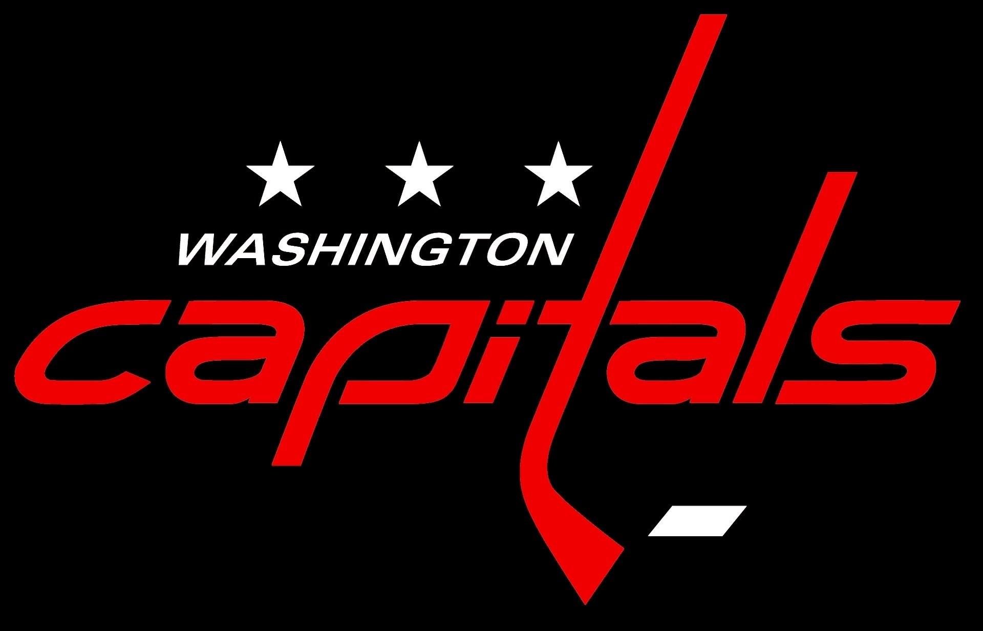 HD Wallpaper | Background ID:569159. Sports Washington Capitals