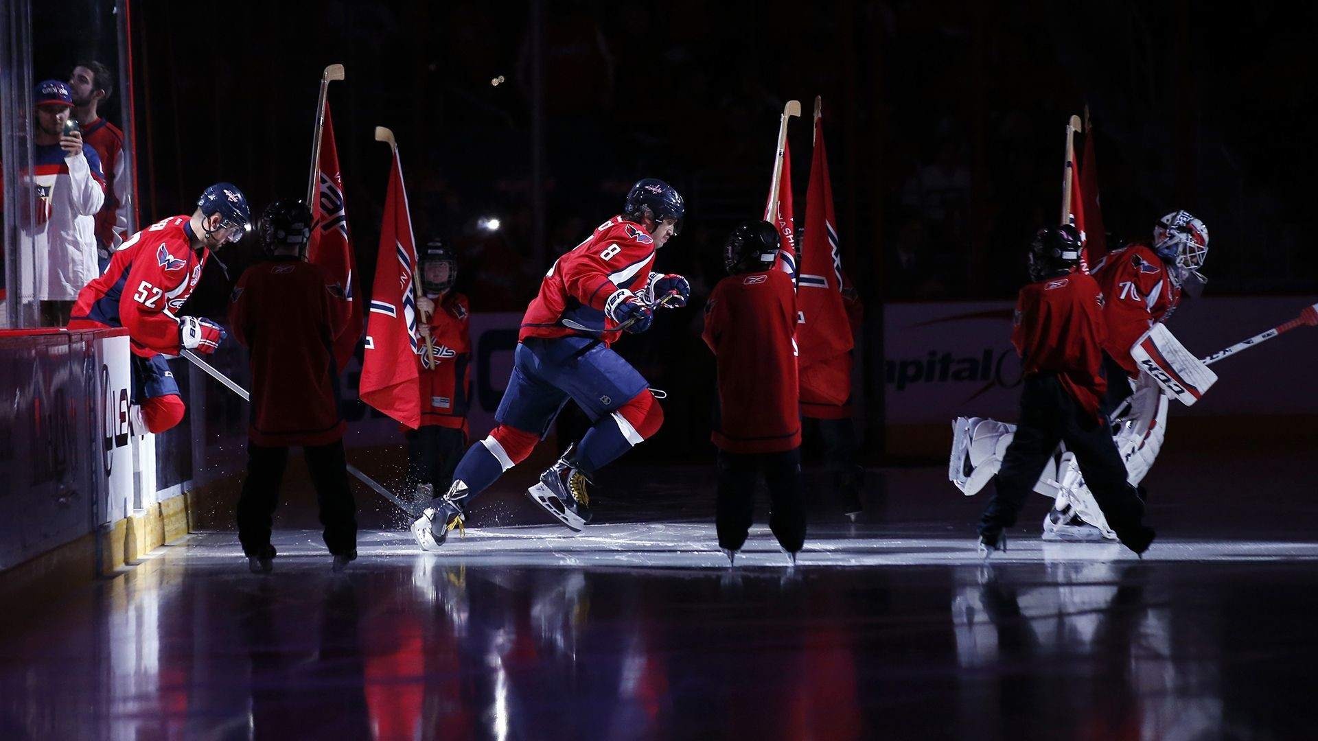 … hd wallpapers backgrounds wallpaper abyss; washington capitals  backgrounds 4k download …