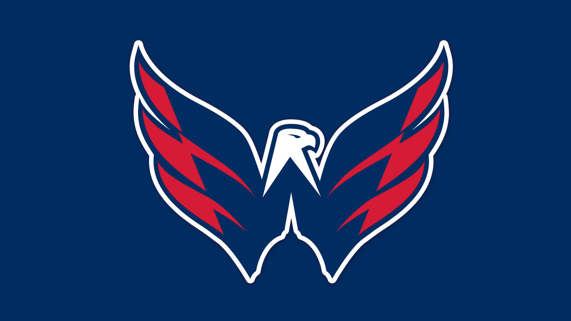 houston texans sport hd wallpaper 10207 Houston Texans Hd ..