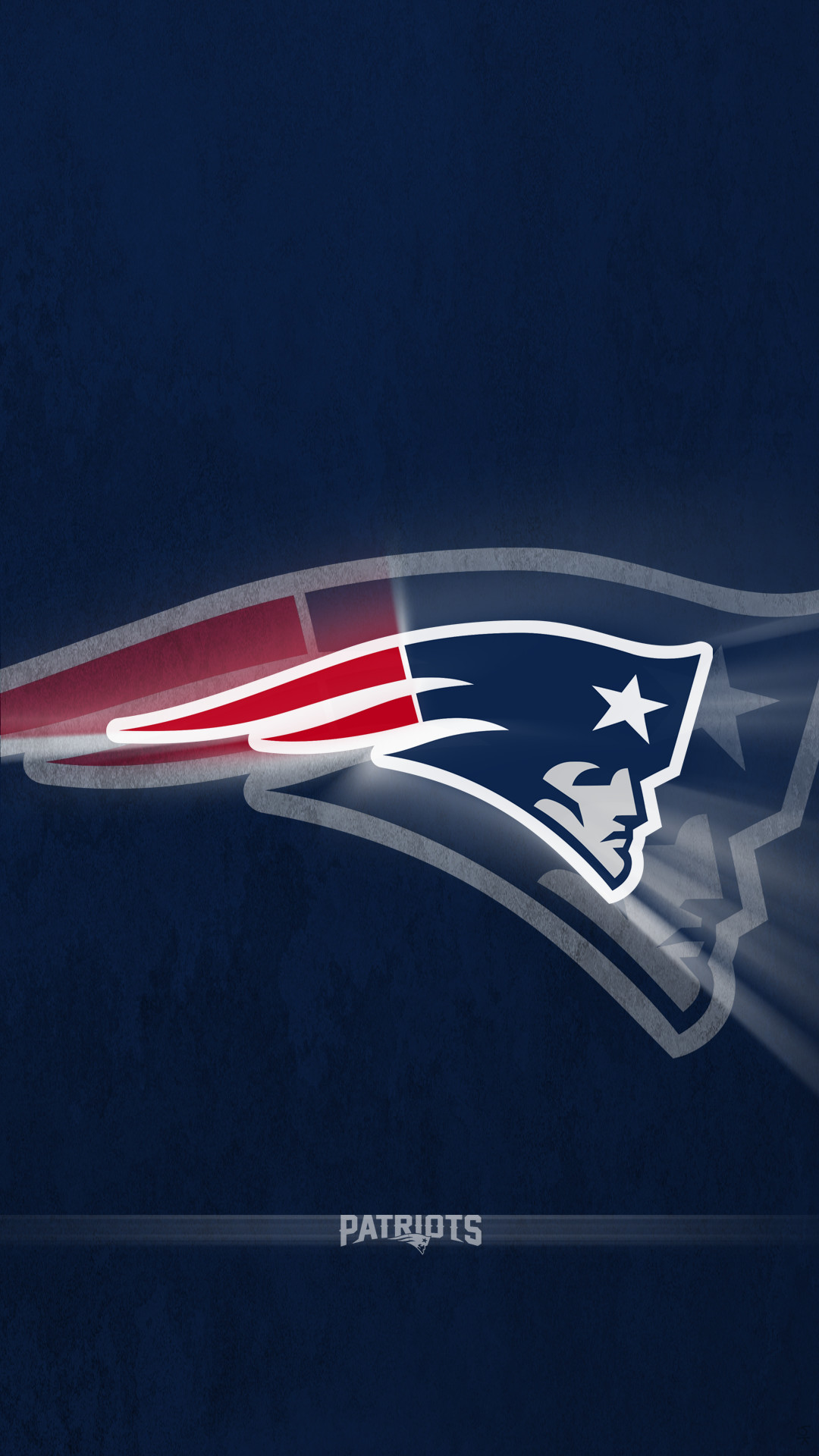 Superbowl XLIX wallpapers for iPhone and iPad