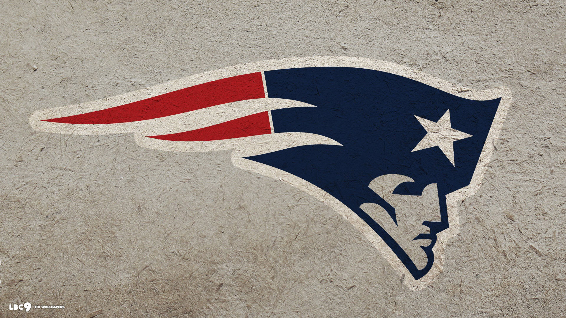 Patriots iPad Wallpapers And Backgrounds 1024×768 Free Patriots Wallpapers  (34 Wallpapers)  