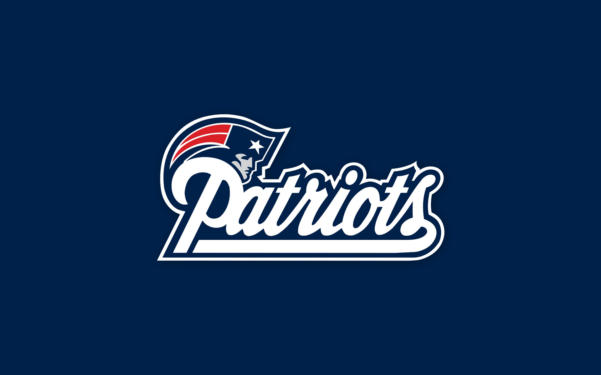 Get free high quality HD wallpapers new england patriots iphone 6 plus  wallpaper