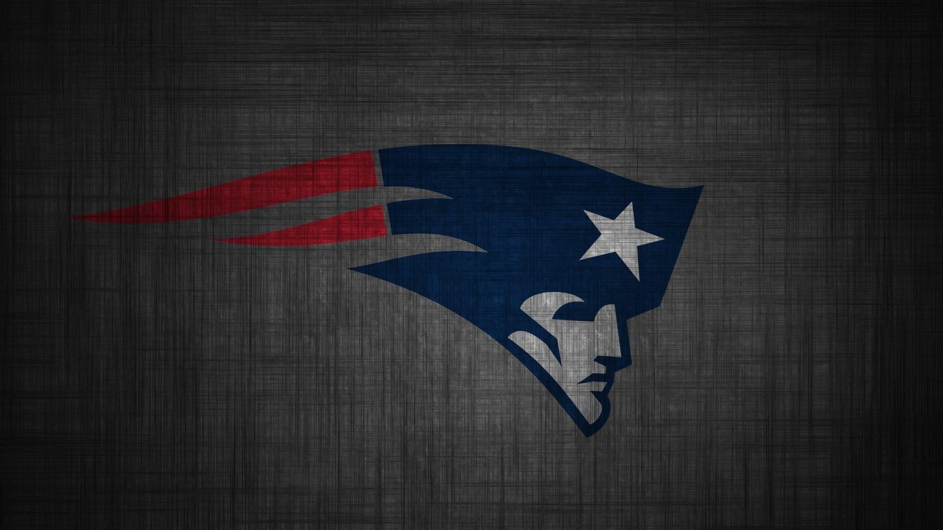 New England Patriots Wallpaper Borders Patriots Wallpaper Hd