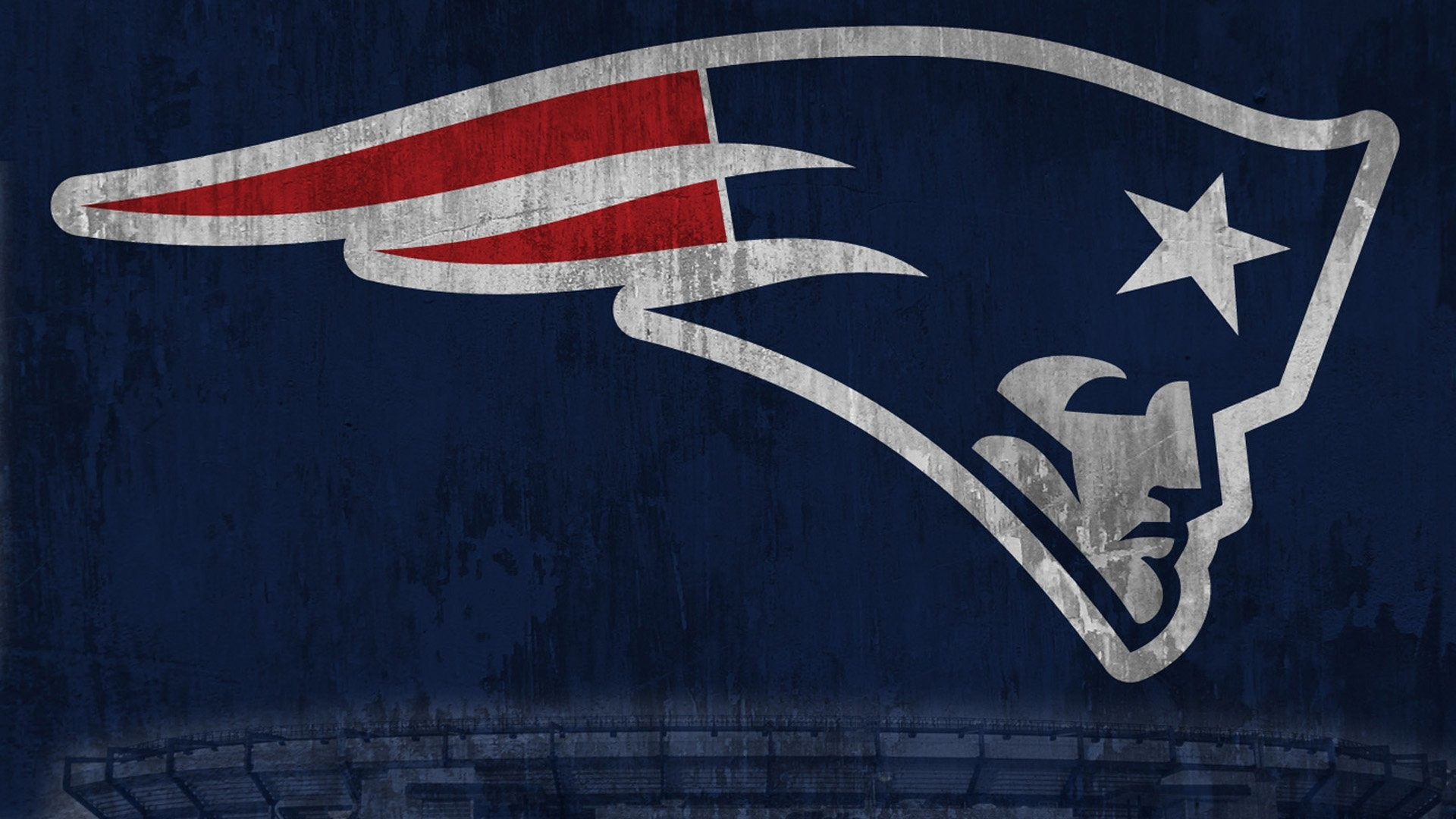New England Patriots 372188