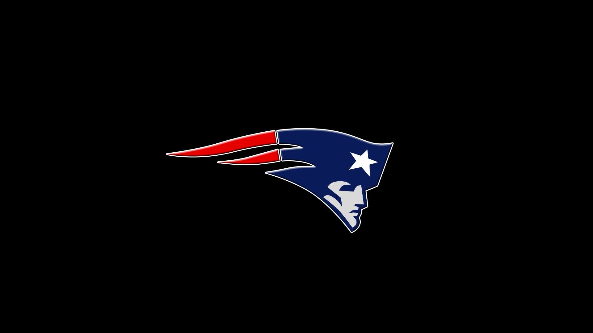 New England Patriots Wallpaper by cynicalasshole on DeviantArt 1920×1080  Patriots Mobile Wallpapers (29