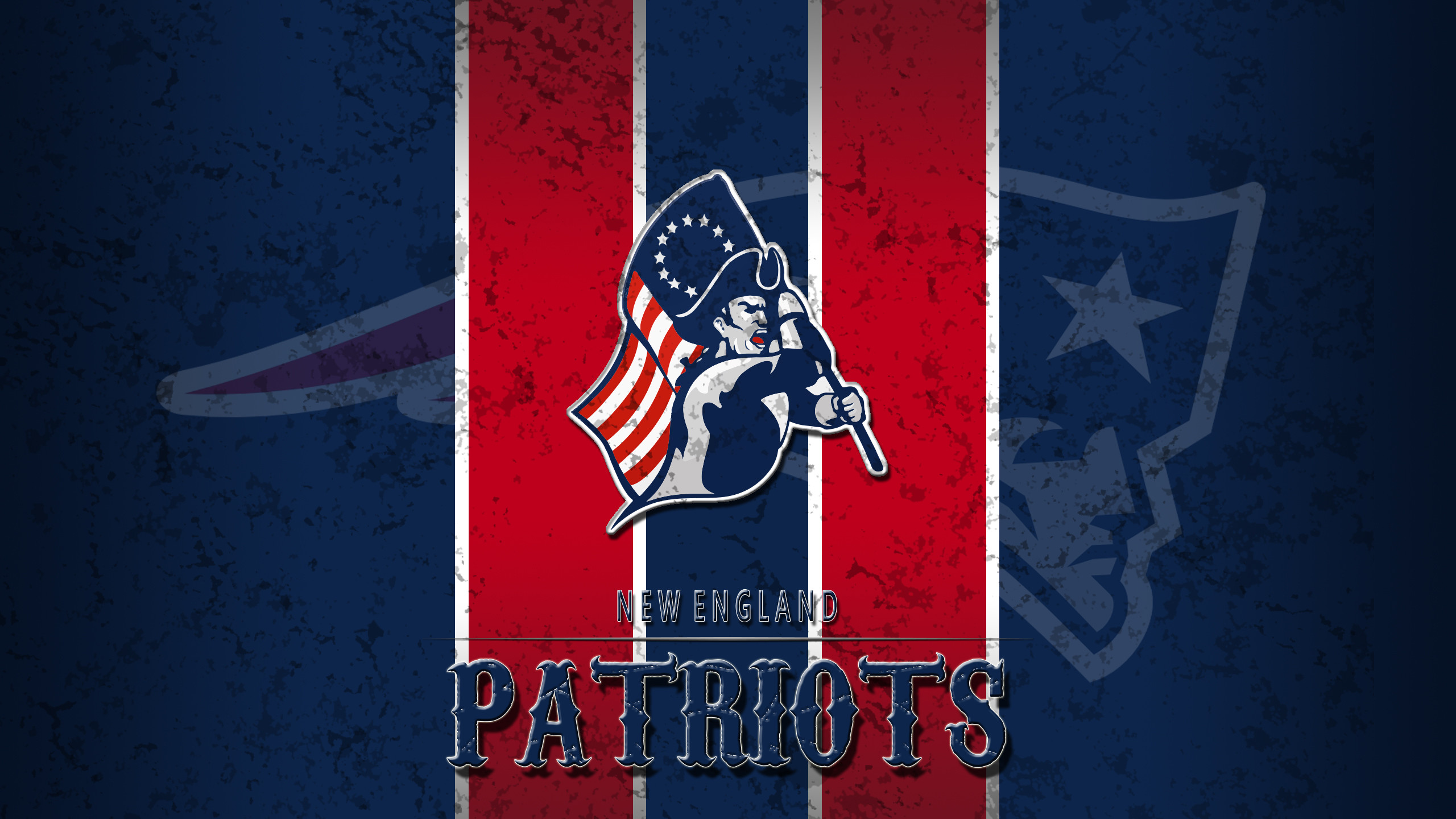 … new england patriots wallpapers 69 wallpapers hd wallpapers …