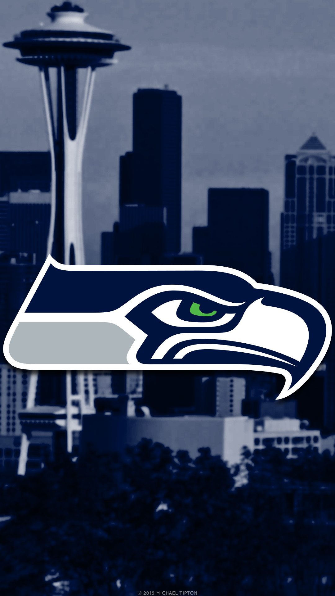seattle seahawks hands iphone wallpaper – photo #6. NFL Super Bowl Seattle  Seahawks New England Patriots