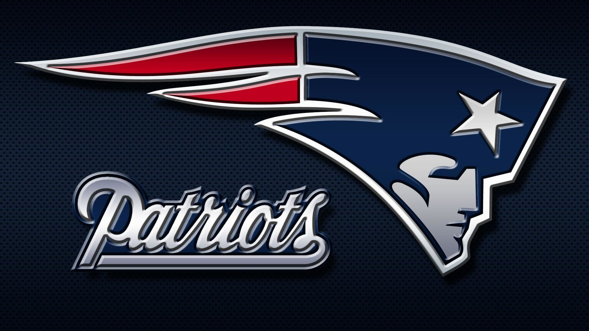 ideas about New England Patriots Wallpaper on Pinterest 1920×1080 Patriots  Mobile Wallpapers (29
