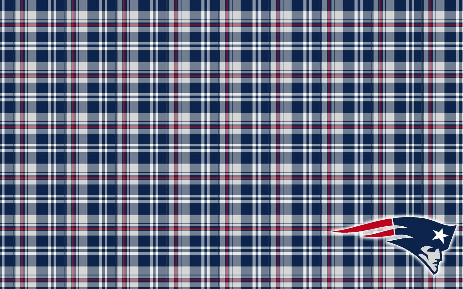 Explore New England Patriots Wallpaper and more!