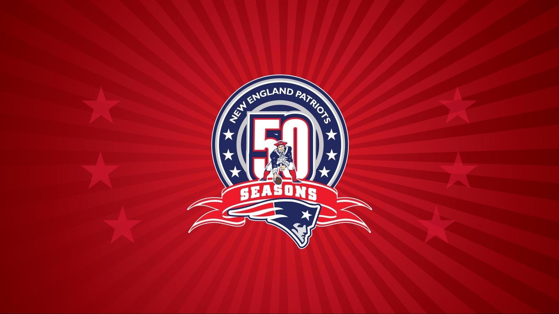 New England Patriots Logo 749125 …