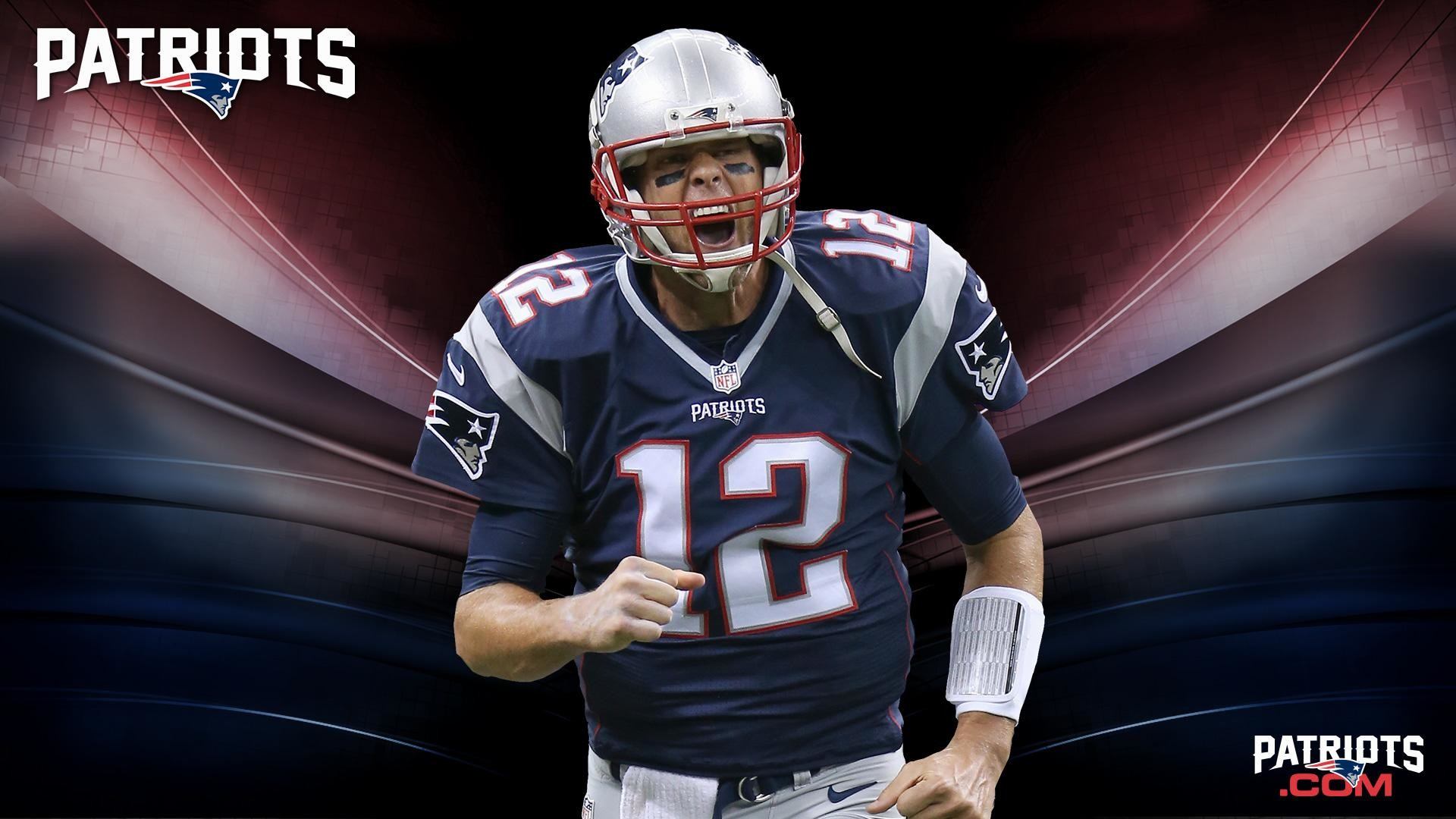 wallpaper.wiki-Art-Images-New-England-Patriots-PIC-