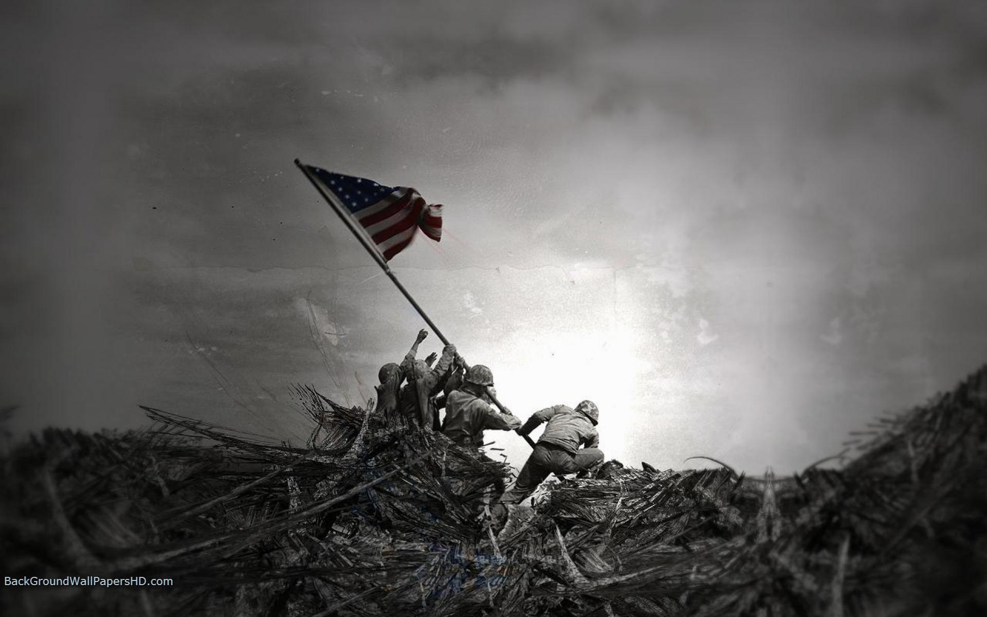 USA_flag-iphone-patriots-day-border-wallpaper