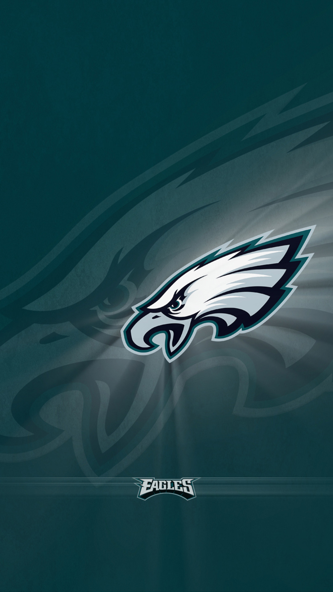 Eagles.jpg …