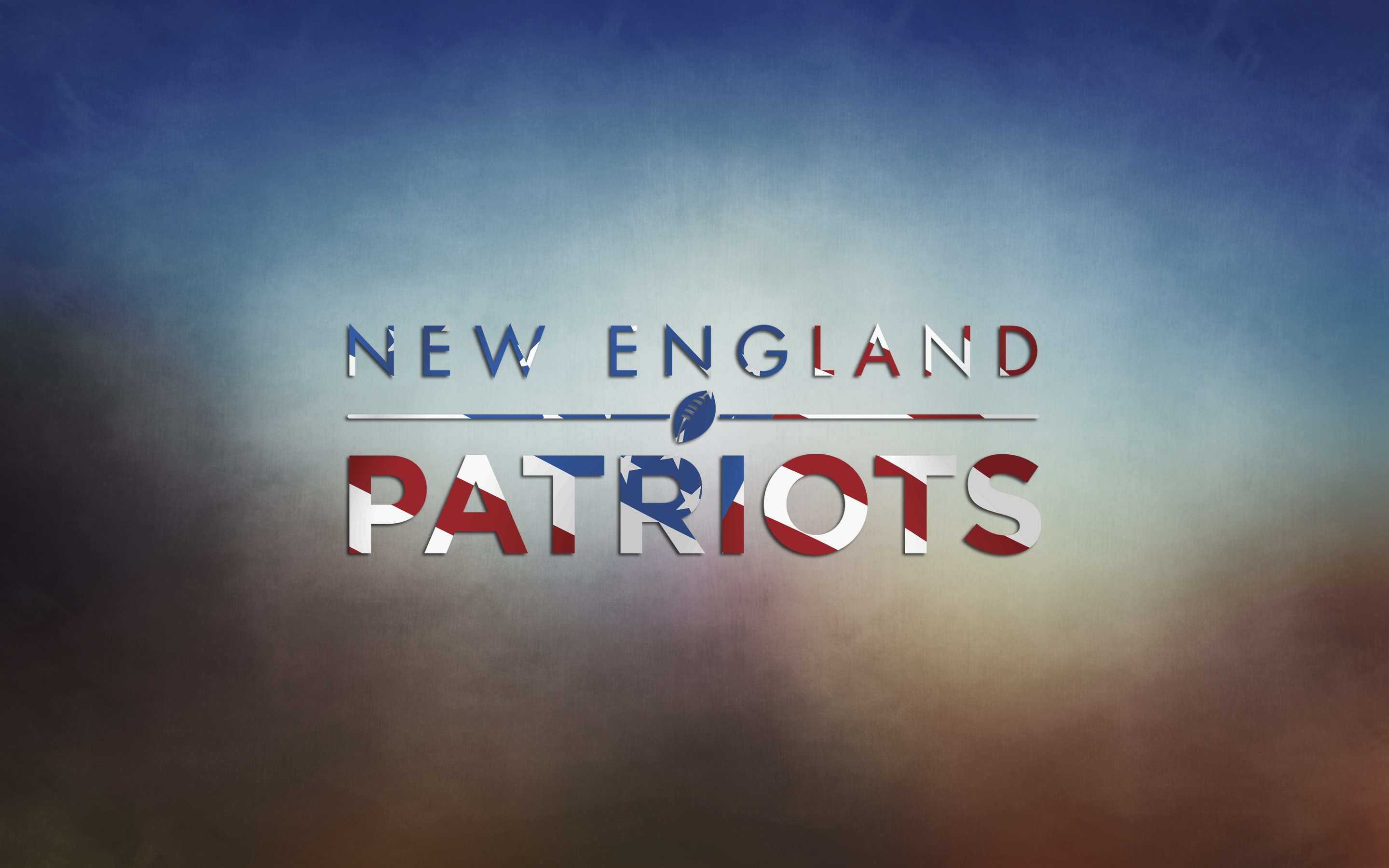 wallpaper.wiki-New-England-Patriots-Backgrounds-Free-Download-