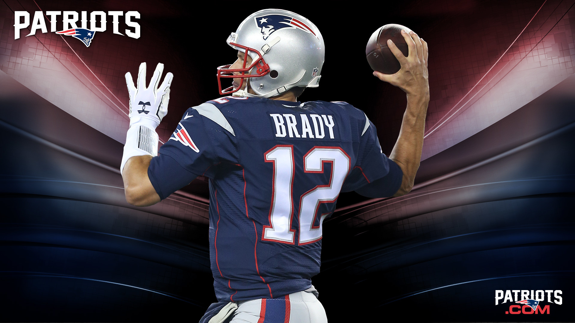 Download free wallpaper Patriots for mobile phone 640×960 Free Patriots  Wallpapers (34 Wallpapers