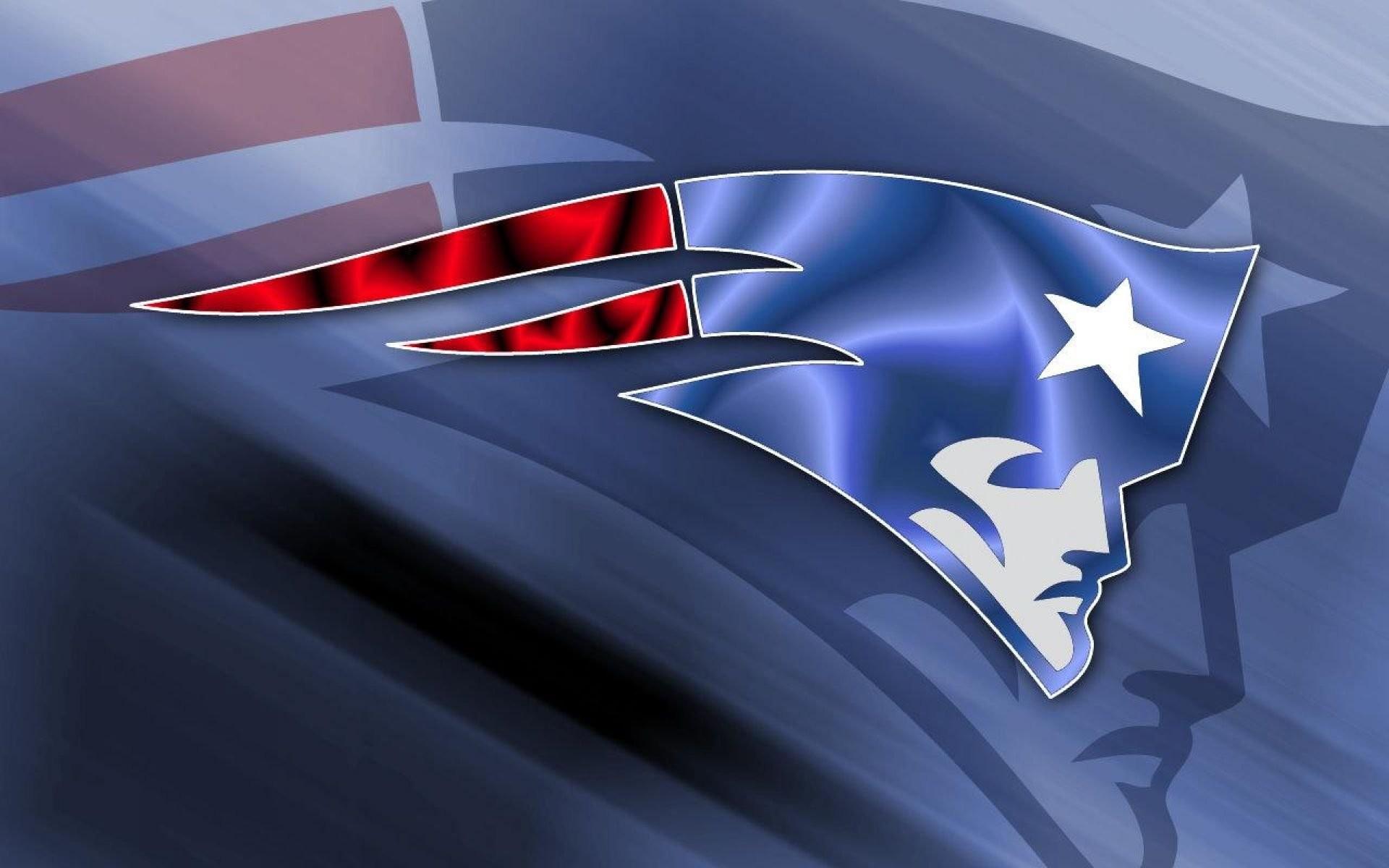 New England Patriots 741791 …