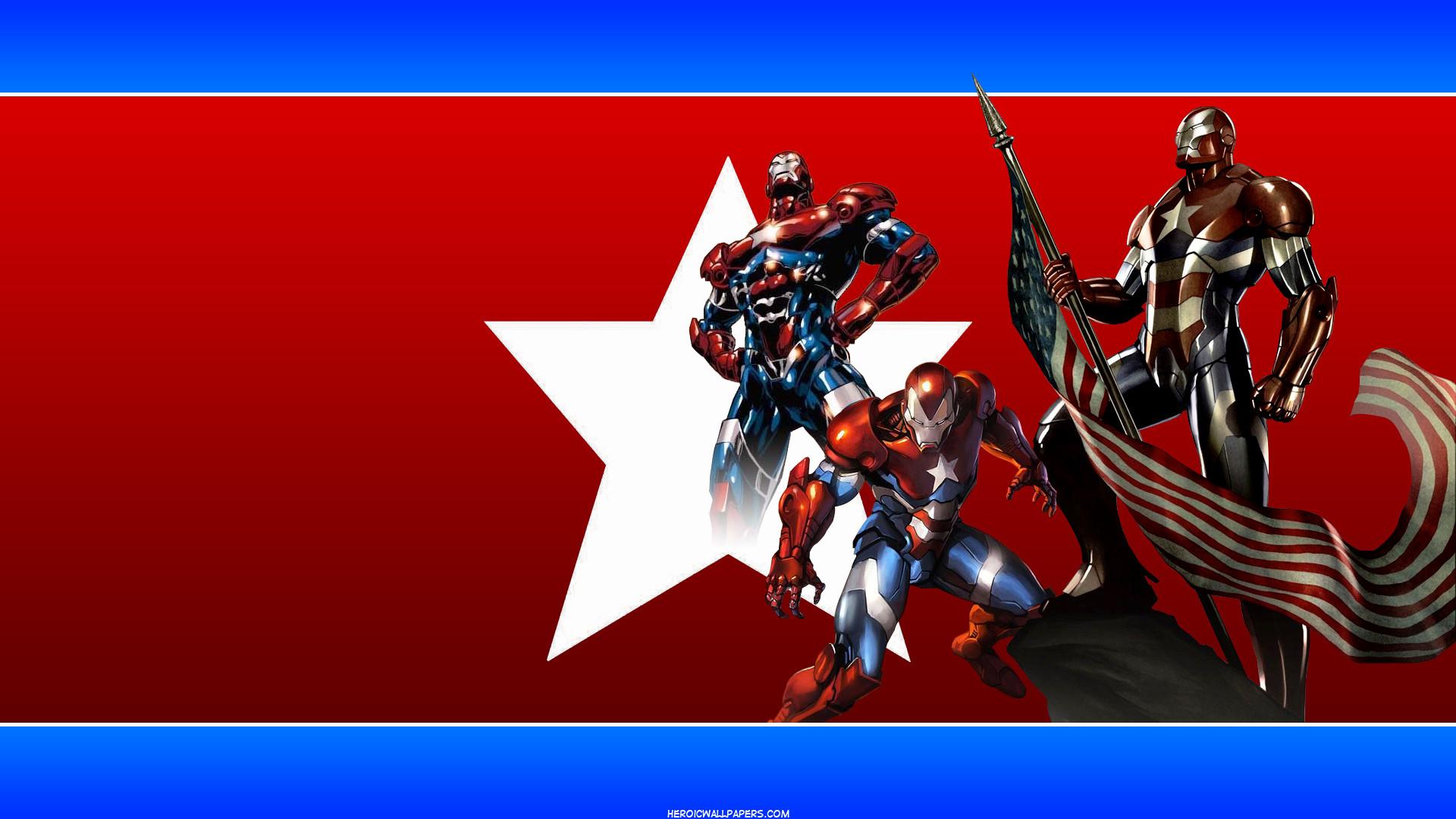 6. patriots-iphone-wallpaper-HD6-600×338