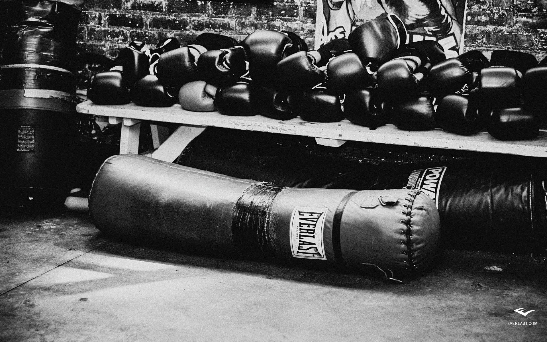 … 1920 × 1200 in Boxing-Ring-Wallpaper-16.