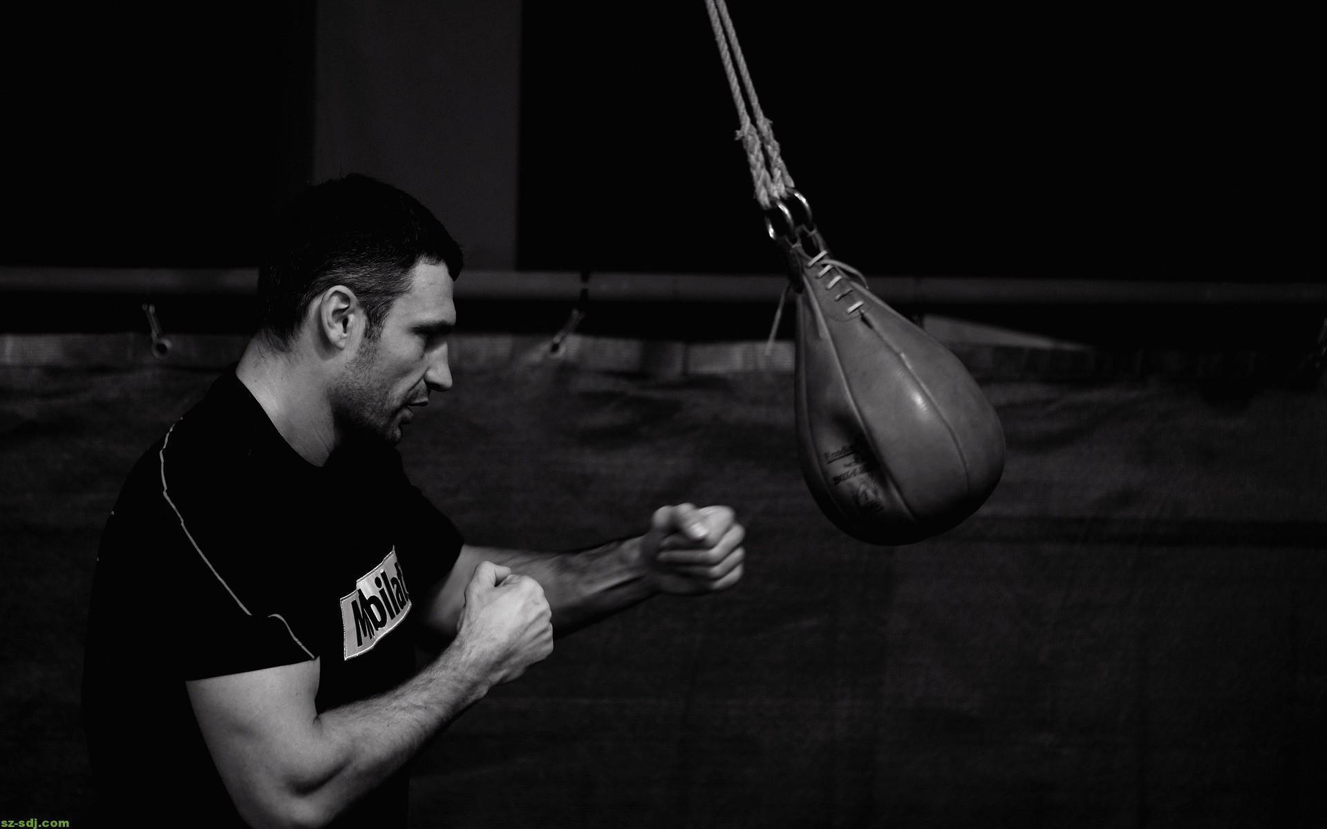 Boxing gloves wallpapers – Boxing gloves wallpaper hd – Boxing .