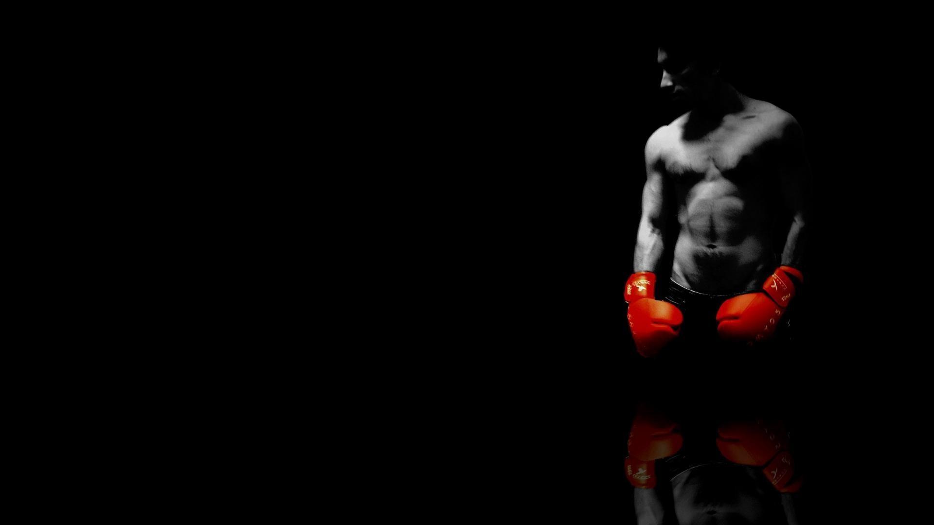 wallpaper.wiki-Free-Boxing-Gloves-Photo-PIC-WPB0013835