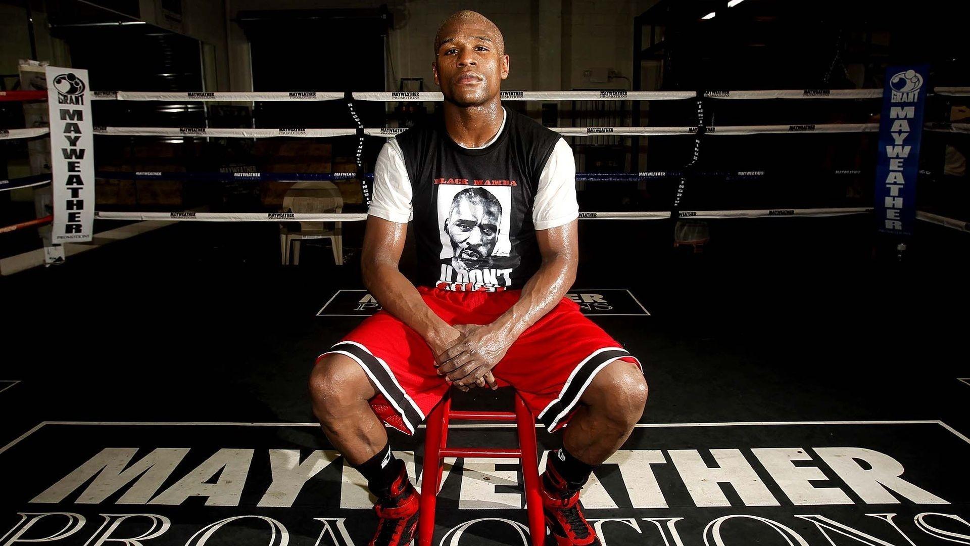 wbo, floyd mayweather, boxer, boxing, ring, floyd .