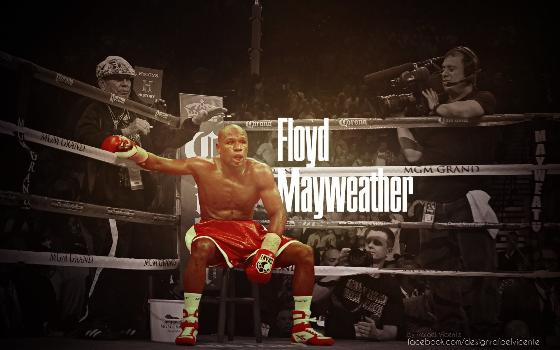 Floyd Mayweather Jr Stock Photos and Pictures Getty Images 1024×768 Floyd  Mayweather Wallpaper (26 Wallpapers)   Adorable Wallpapers   backgrounds …