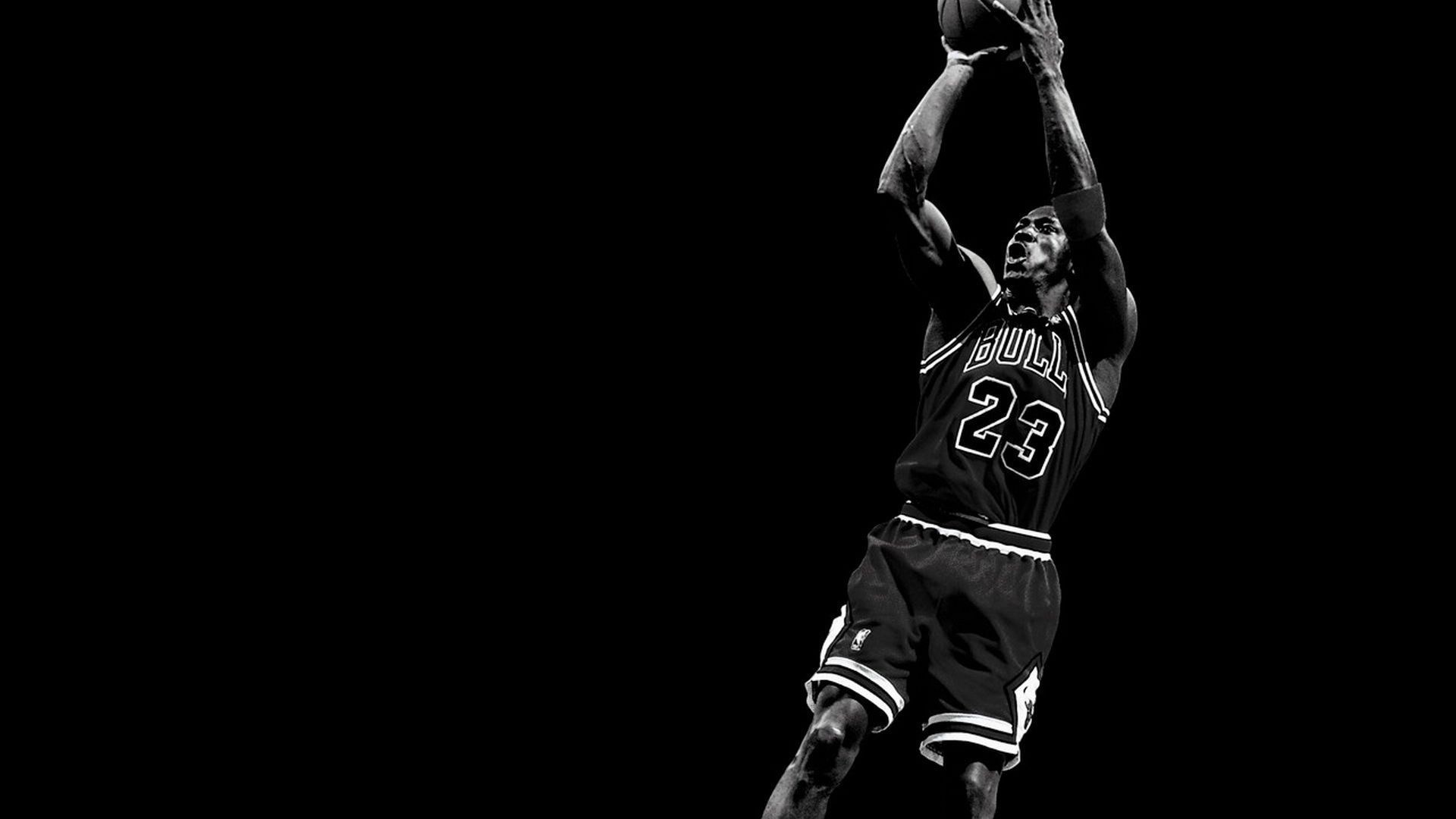 Cool Photo Michael Jordan HD Wallpaper Download Best Cool 1920×1080 Michael  Jordan Wallpapers 1080p (53 Wallpapers)   Adorable Wallpapers   Pinterest  …