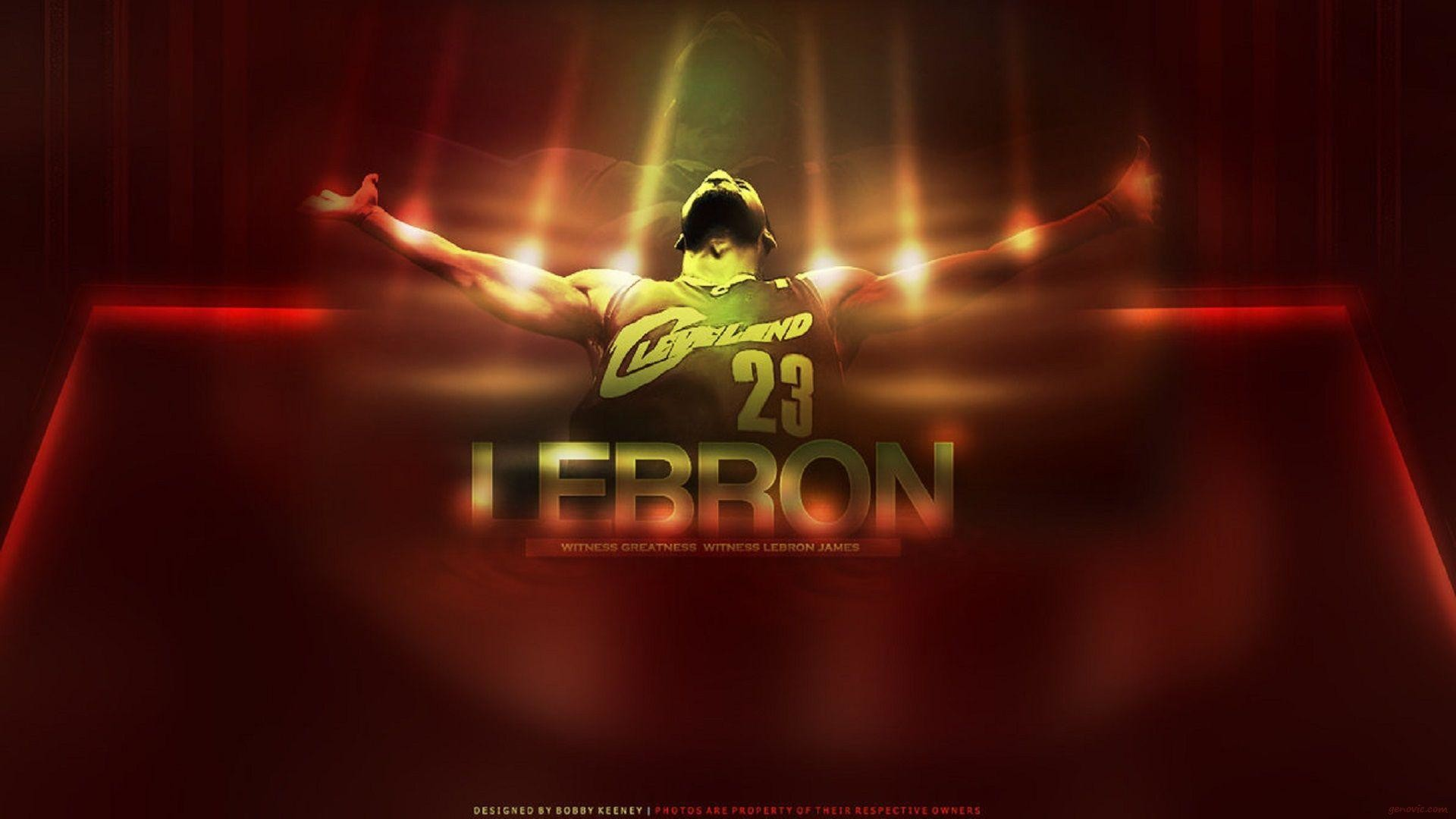 Lebron James Dunk Wallpapers, Download Free HD Wallpapers