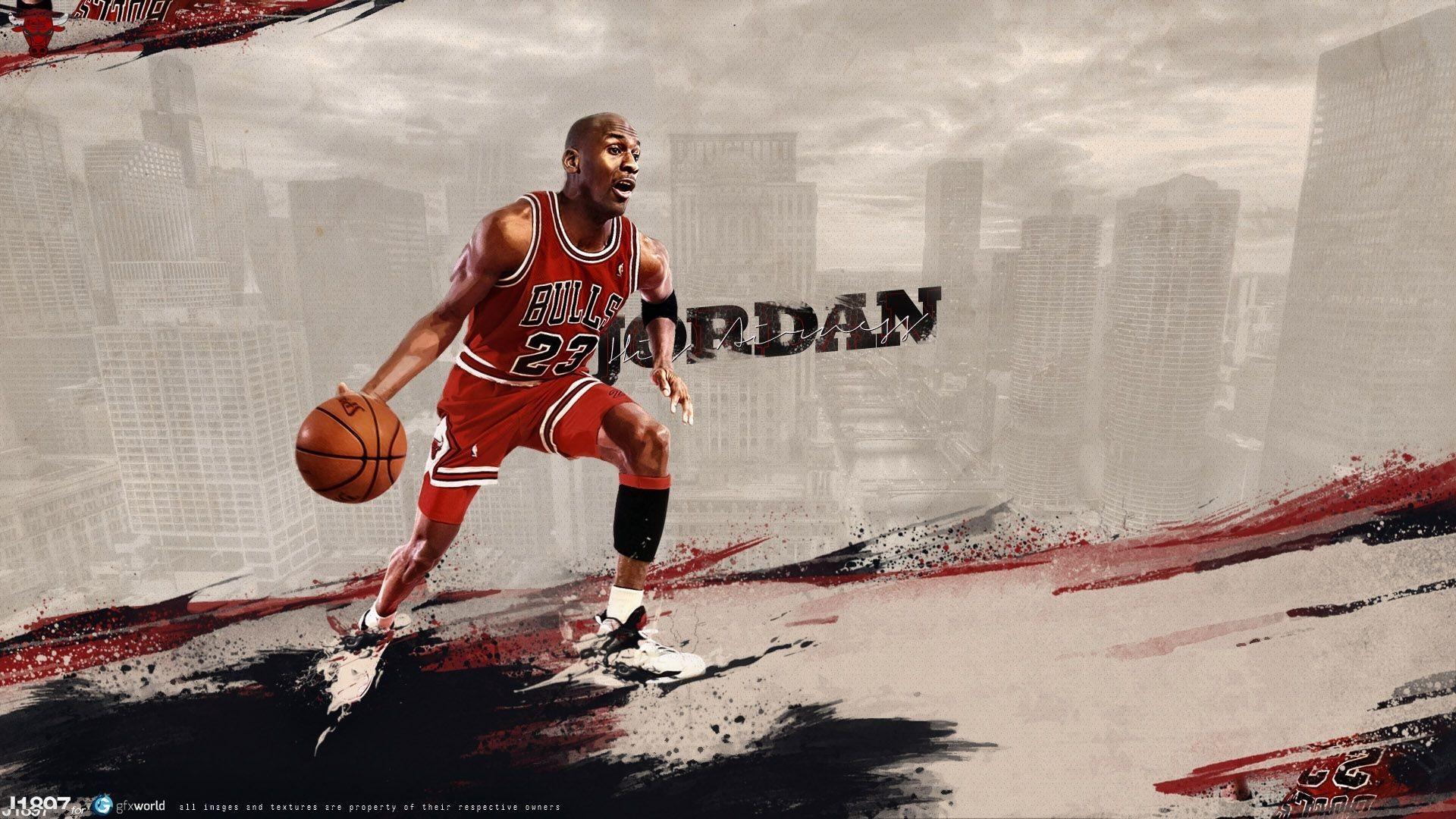 Michael Jordan Wallpapers Dunk · HD Quality Michael Jordan Desktop  Background – SiWallpaper 20743