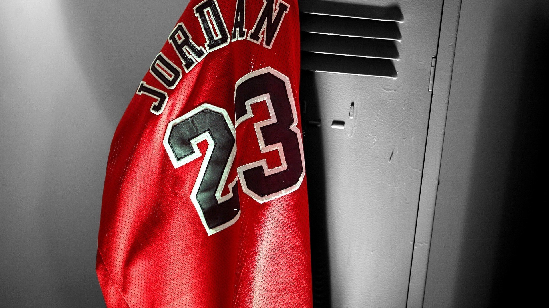 Michael Jordan Dunk Free Wallpapers for Desktop px 526.39 KB