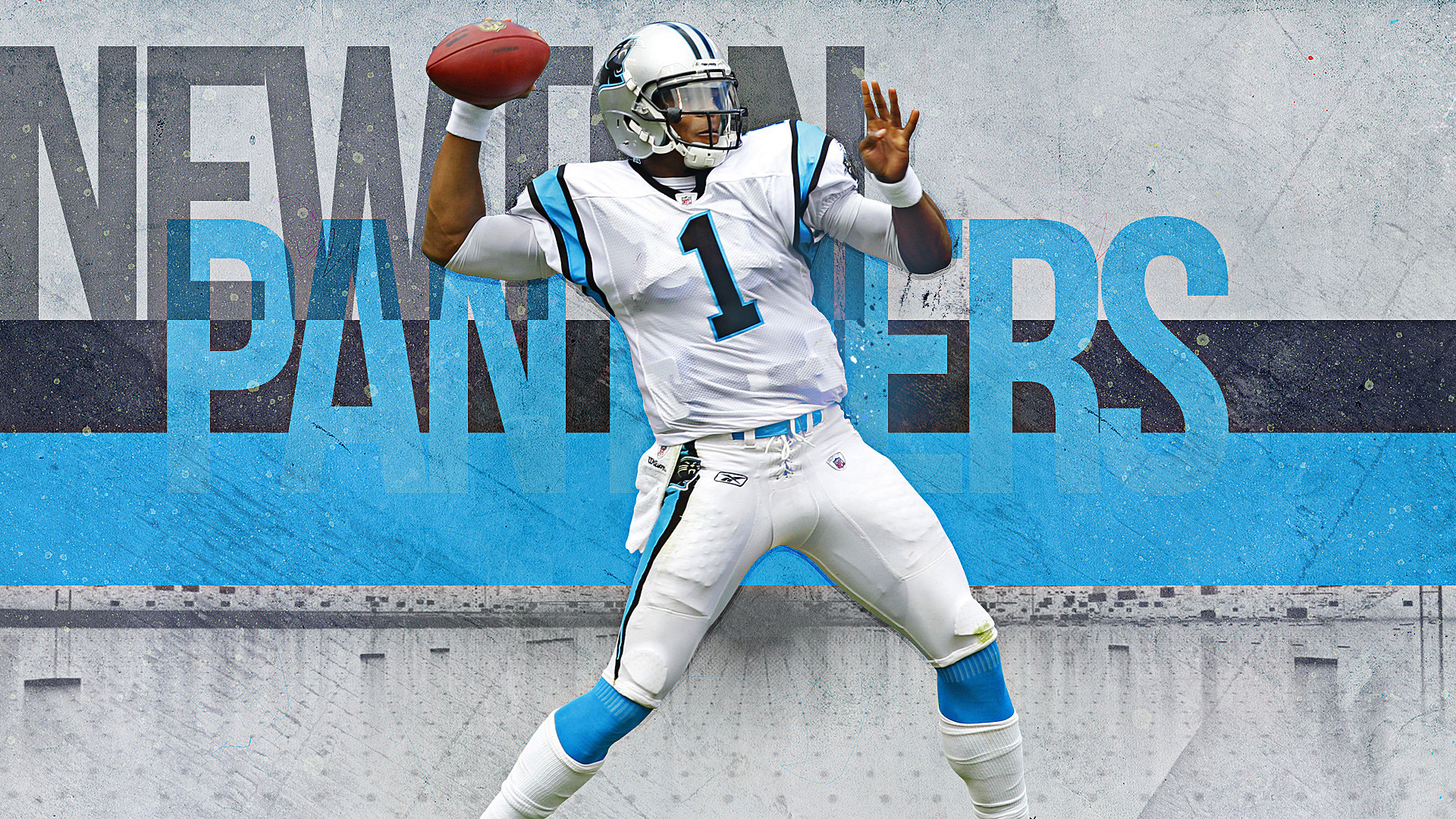Cam Newton Wallpapers | HD Wallpapers Early
