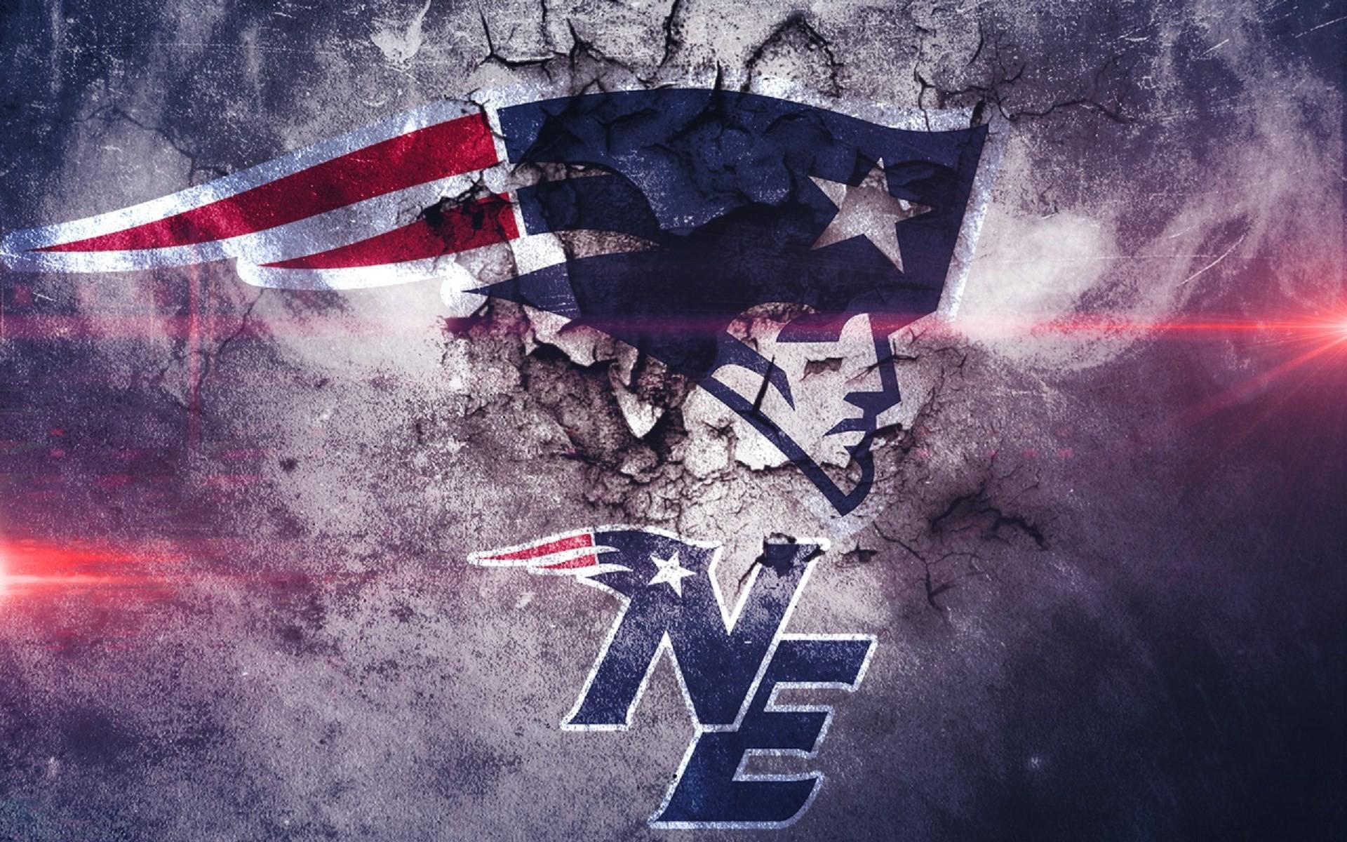 new england patriots wallpaper hd nfl cool