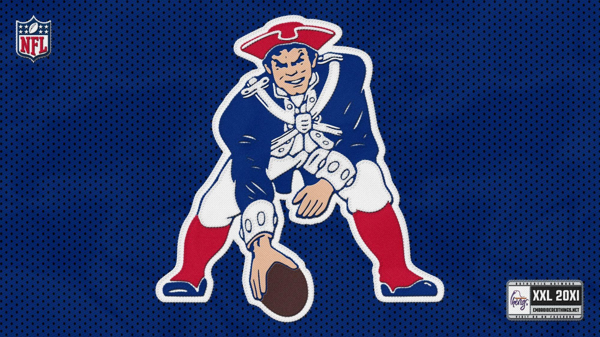 73 New England Patriots Wallpaper Hd