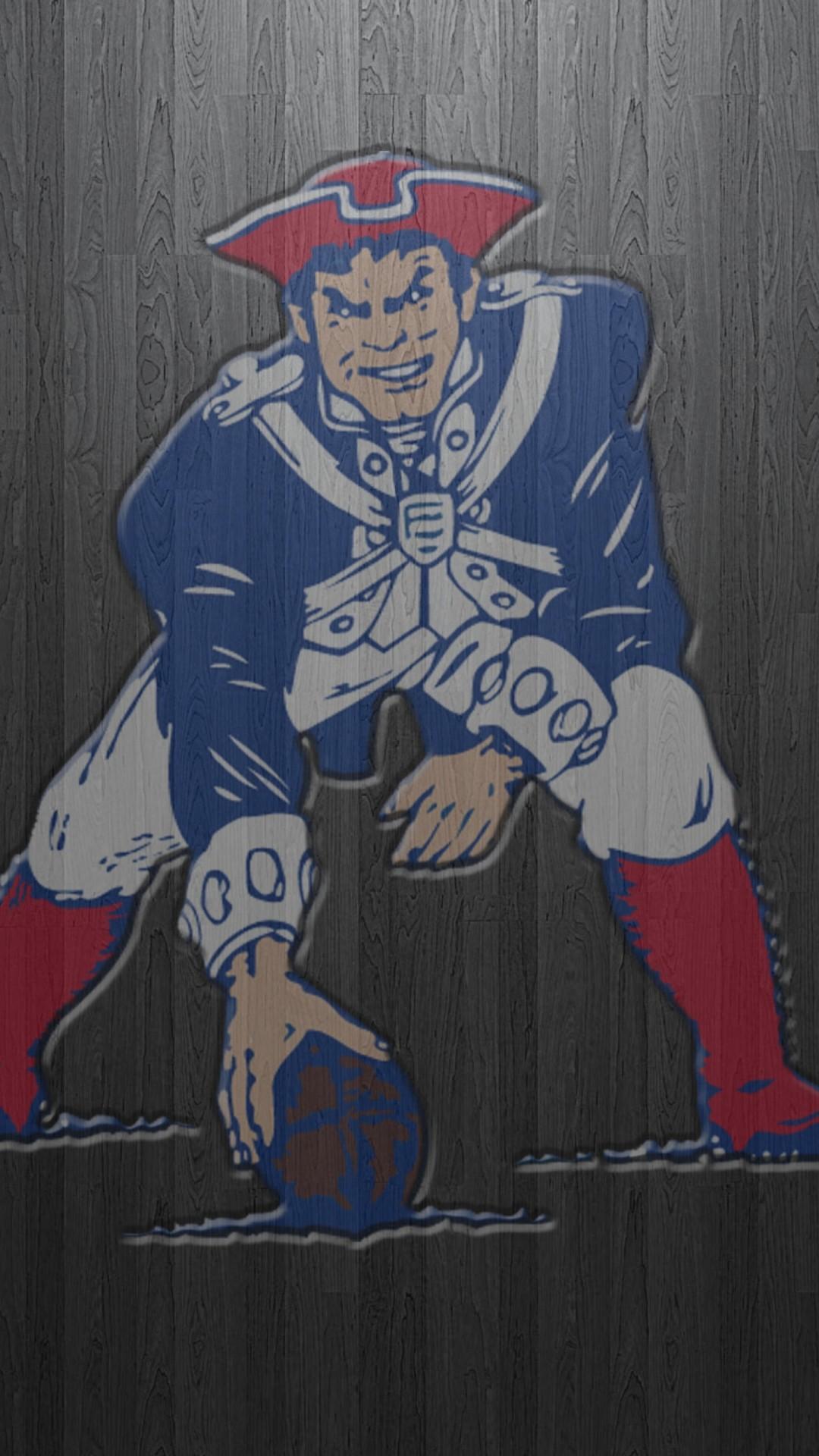 New England Patriots Iphone Wallpaper 1024×768 pats2016 wallpaper Patriots  Wallpaper Iphone New England Patriots …