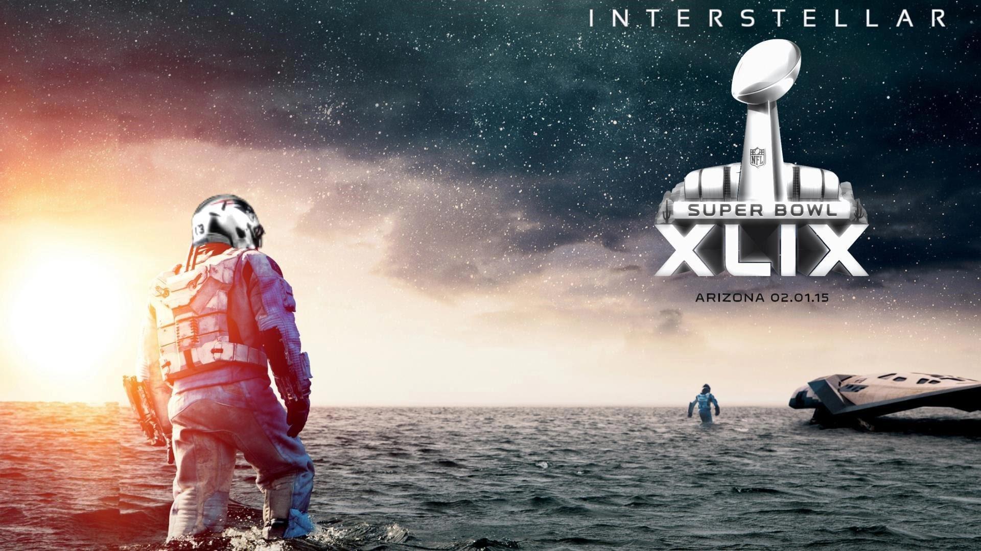 New England Patriots 2015 NFL Playoffs: (Interstellar Mix) Destination:  Super Bowl XLIX [HD] – YouTube